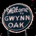 gwn oak 2