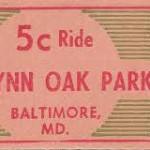 gwynn oak 1