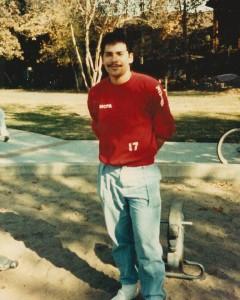 NCPR-1986