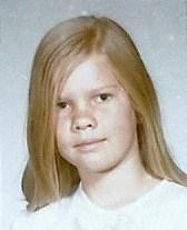 1968-6th-Di