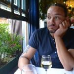 John-Paris-Dinner