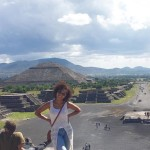 Me-at-Teotihuacan3