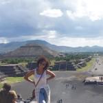 Me-at-Teotihuacan3