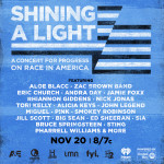 15-1198_Shining_a_Light_Concert_FB_1200x1200_blue_logostrip_FIN_rev_2