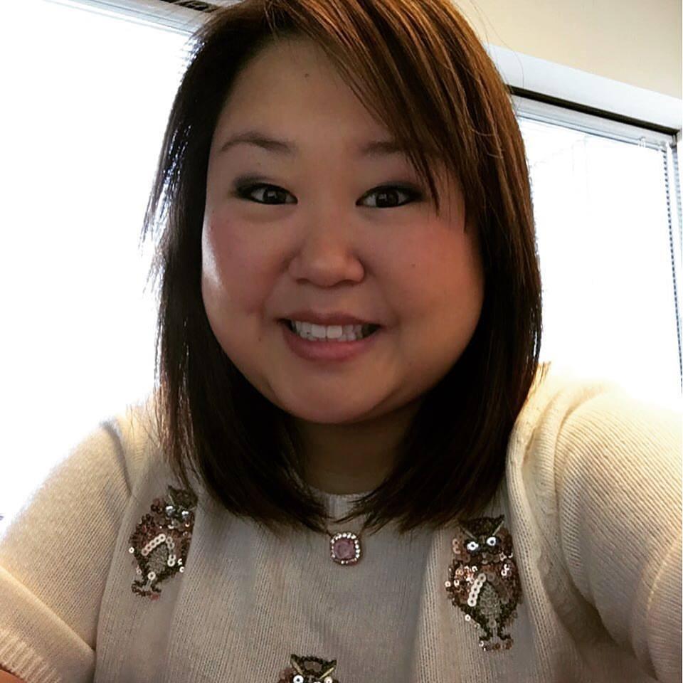 jina_owl-sweater