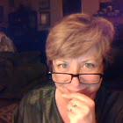 Mrs.Mowen_.2014