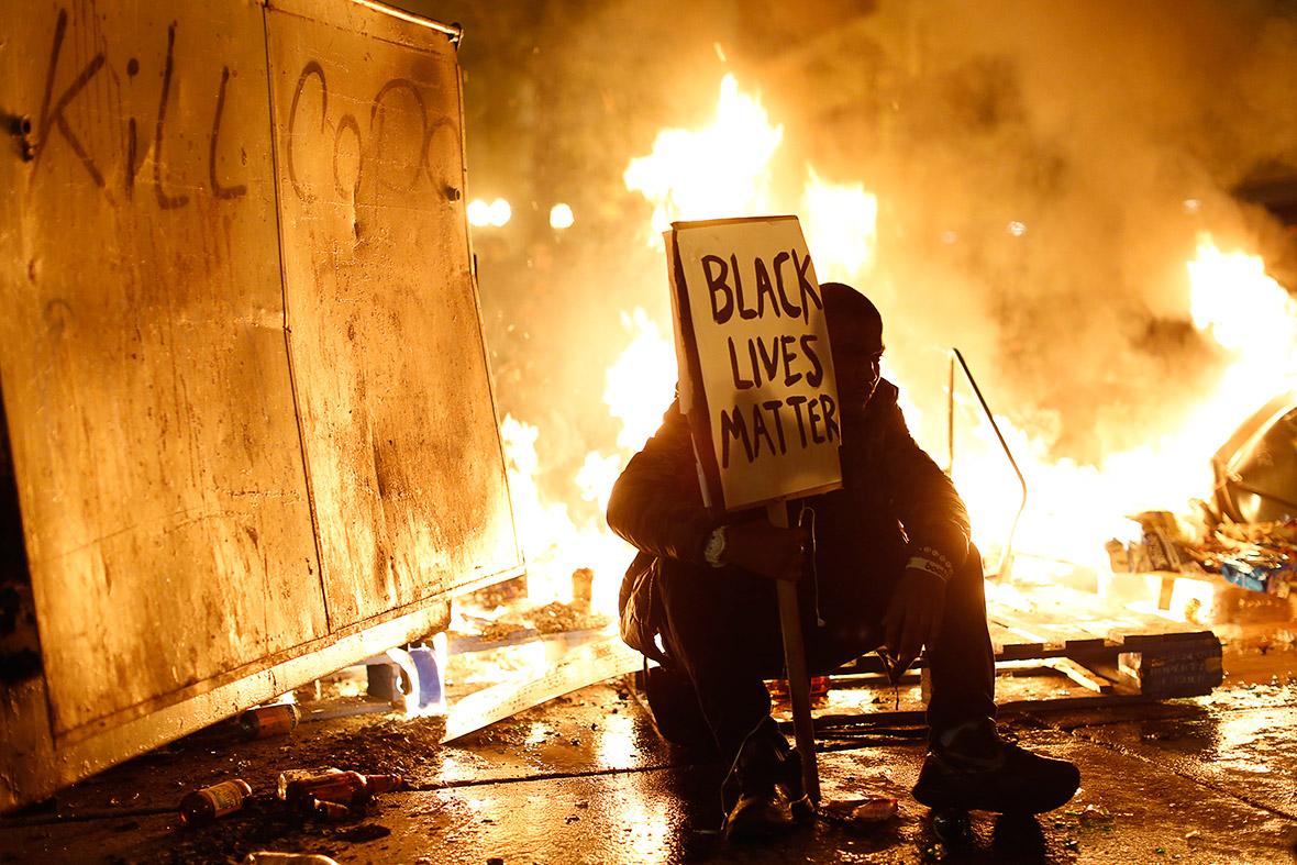 Negron-Lives-Matter