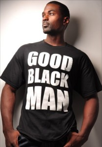 good-black-man