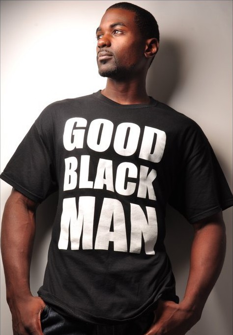 good-black-man
