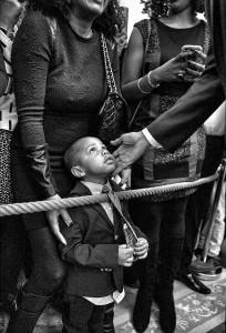 obama and boy