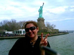 me-at-lady-liberty