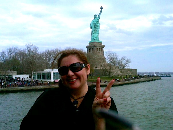 me-at-lady-liberty