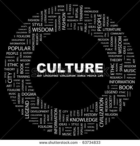 stock-vector-culture-word-collage-on-black-background-illustration-with-different-association-terms-63734833