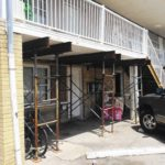 ct-dlg-lenzi-apartments-demolition-tl-0609-20160602