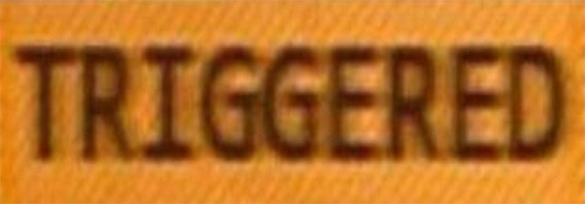 img_0432