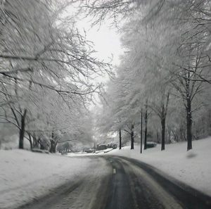 rea-road-after-the-snow-2