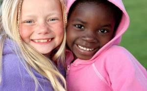 jim-crow-separate-but-equal-racism-black-african-americans