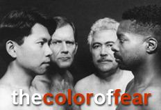 color-of-fear