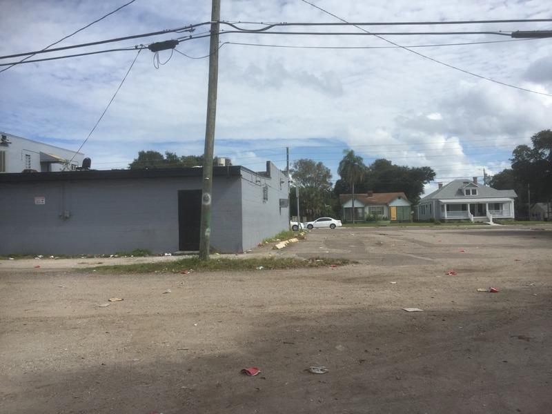 1209-9th-st-street-seeclick-fix
