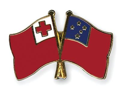 Flag-Pins-Tonga-Samoa