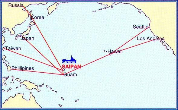 map_lg