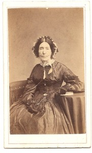Harriet-Hamilton-Austin-001