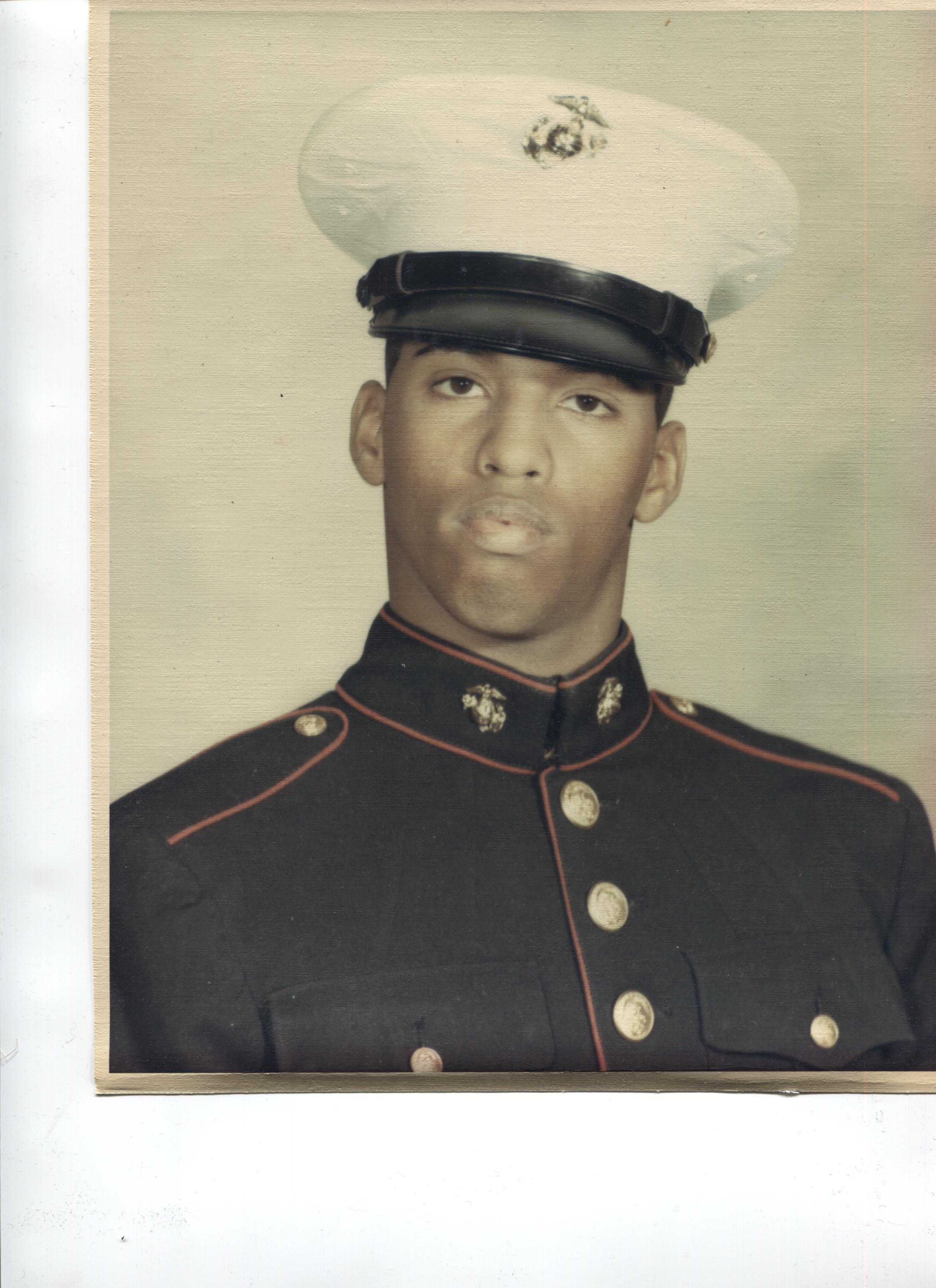 USMC-1967-1971