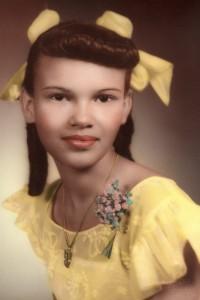 Shelagh-circa-1952-53