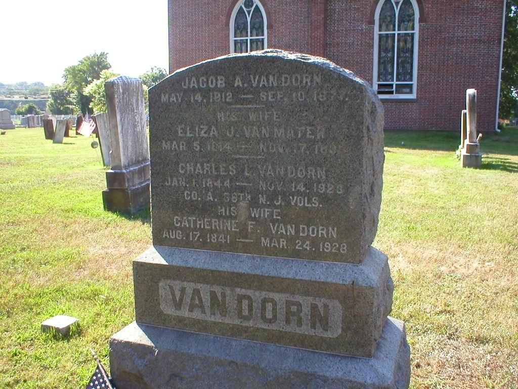 Eliza-Jan-Van-Mater-Van-Dorn