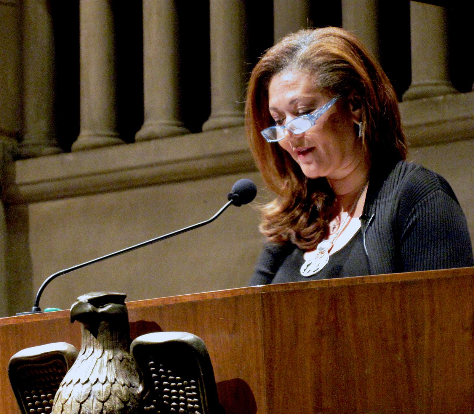MichelleNorrisbyJaquelyn