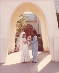 Carol-and-Djime-Wedding