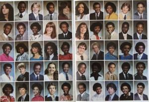 U-City-Yearbook-1983