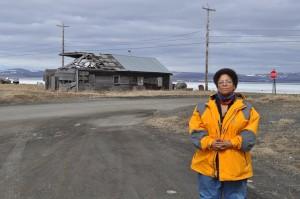 Me-in-Teller-Alaska-2014