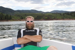 lake-beard