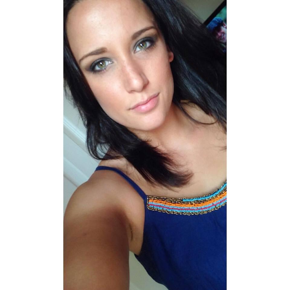 interracial dating scottsdale az dating prude girl