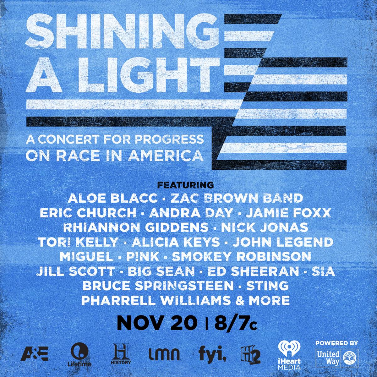 15-1198_Shining_a_Light_Concert_FB_1200x1200_blue_logostrip_FIN_rev_2