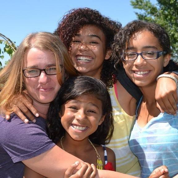 12-28-15-girls