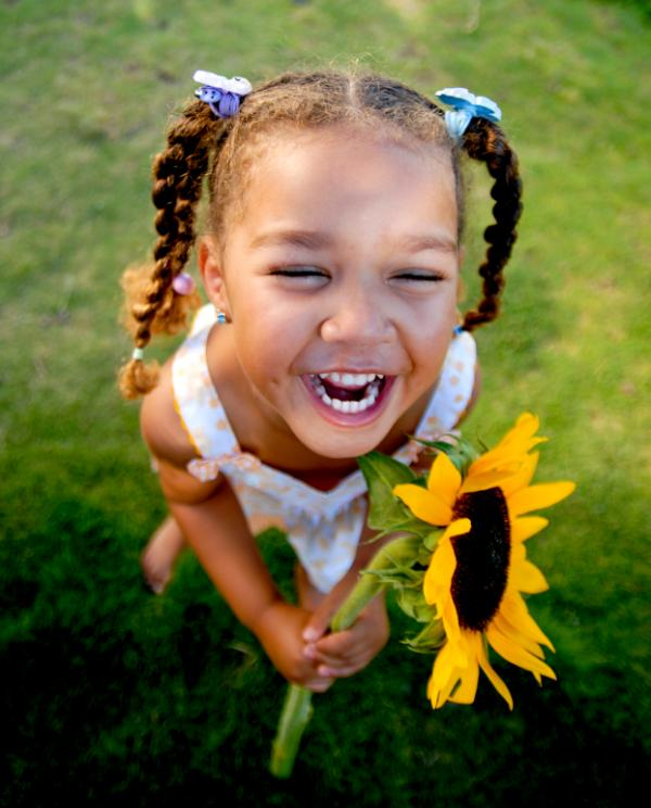 child-laughing-1