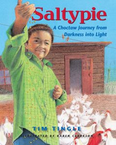 saltypie-cover_72dpi
