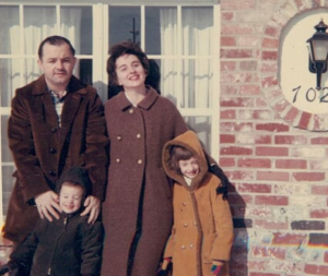 Meachams_1960s_Chapel-Woods