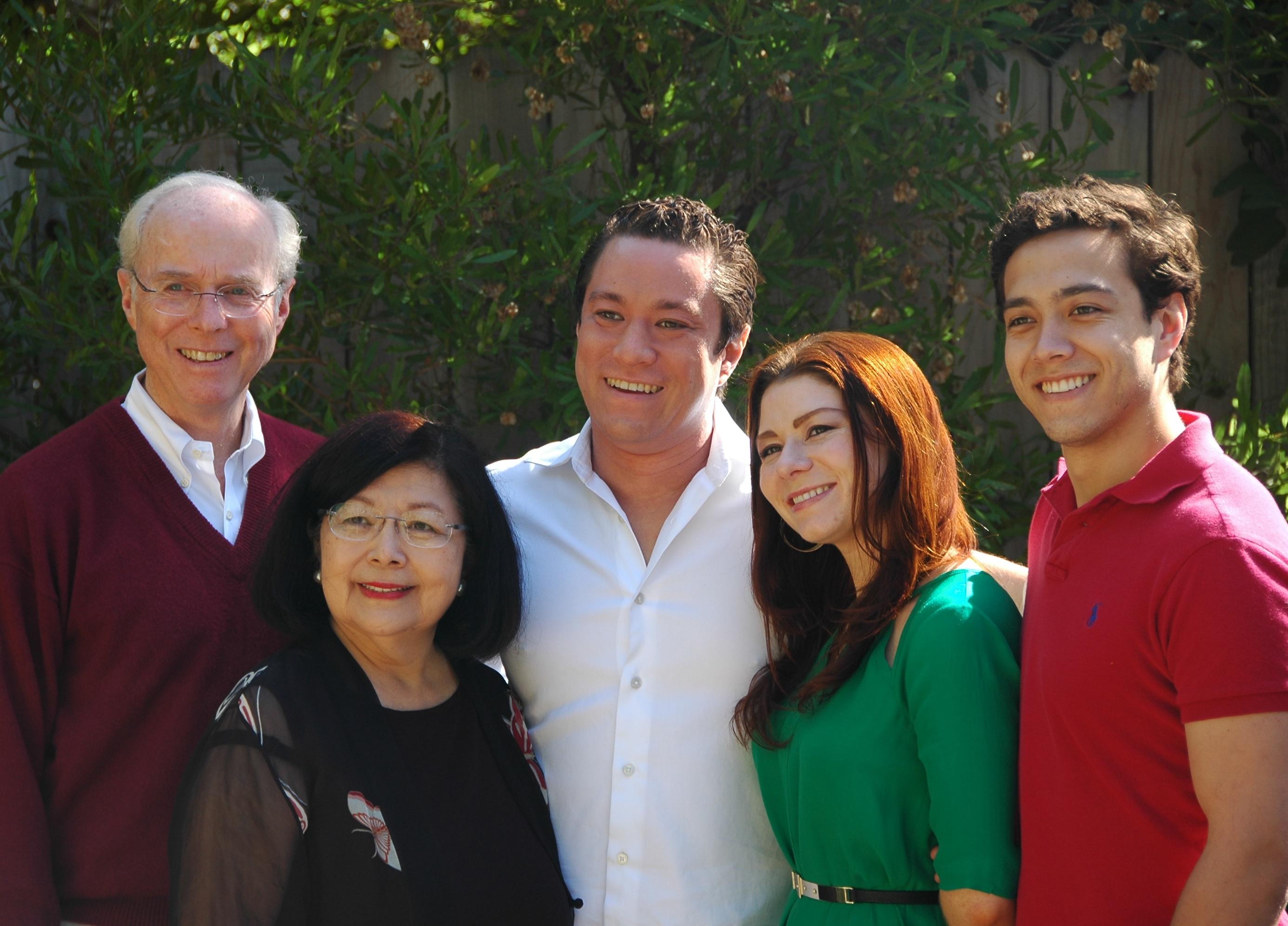 Pattison-Family-Gordon-Anna-Geoffrey-Miriam-Andrew