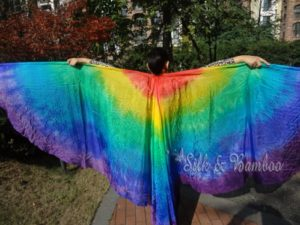 rainbow-wings6
