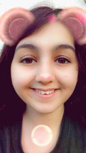 Snapchat-1519438773