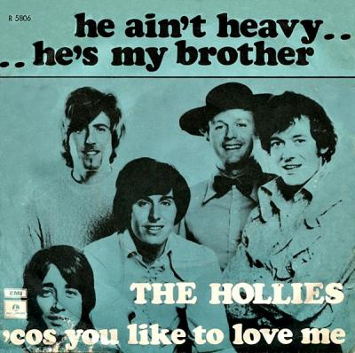 the_hollies-he_aint_heavy_-_hes_my_brother_s_4
