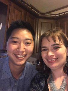 me-and-Josh
