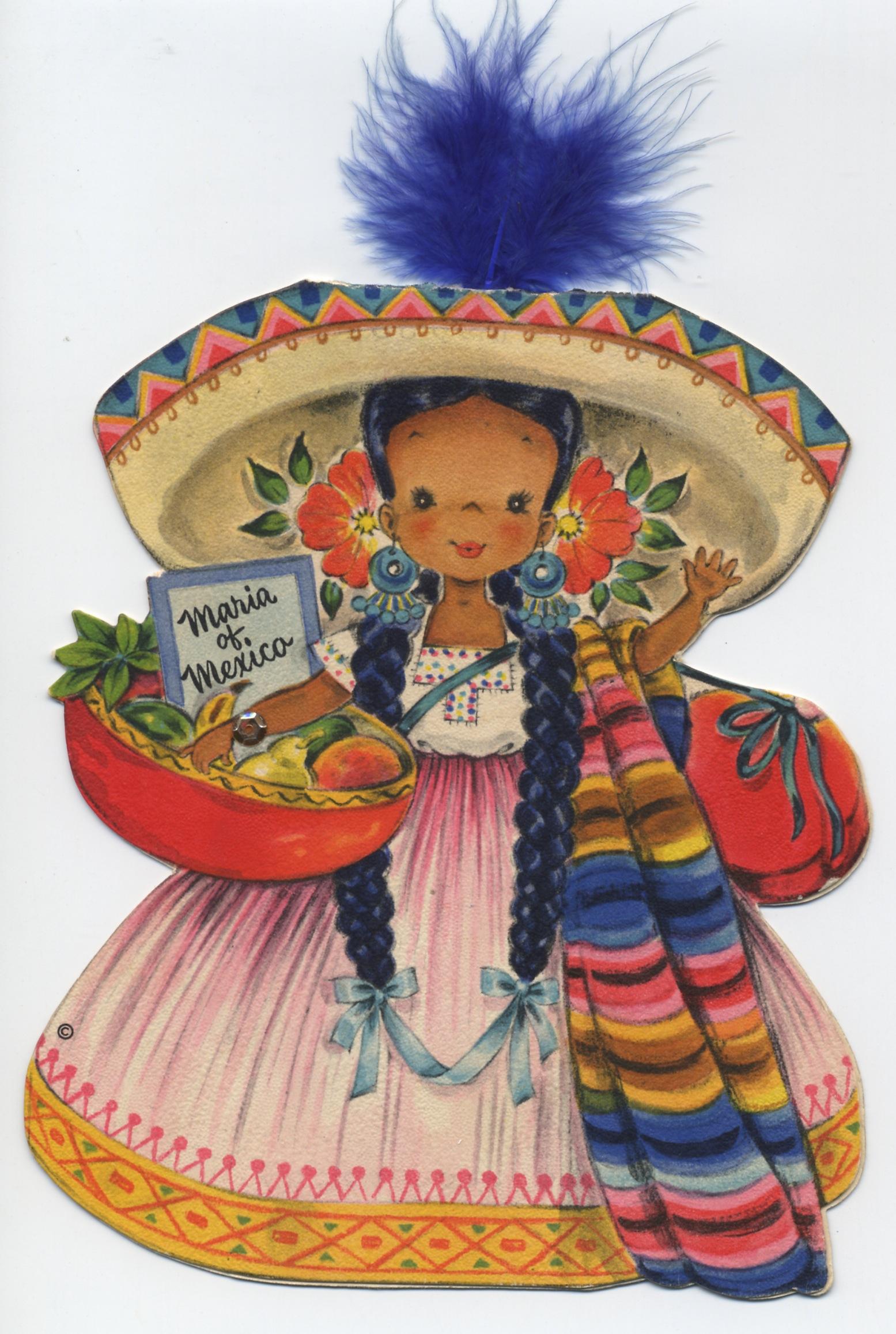 Maria_of_Mexico