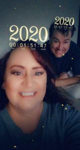 Snapchat-91518970