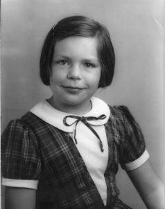 Jean-4th-grade