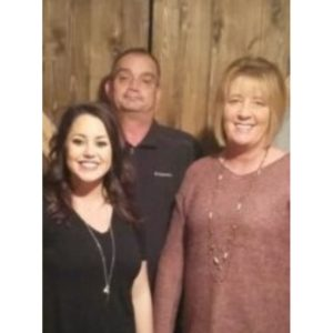 Untitled-design-1