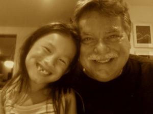 Dad-Hope_sepia2009